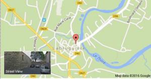 map-labruguiere