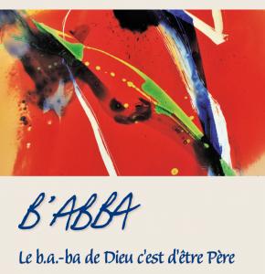 b-abba
