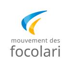 focolare_francese_rgb-150