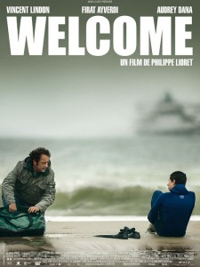 welcome-225x300