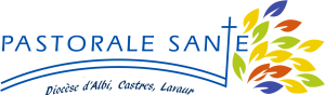 dernier-logo-pasto