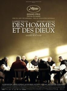 des-hommes-et-des-dieux-221x300
