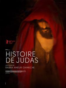 histoire_de_judas