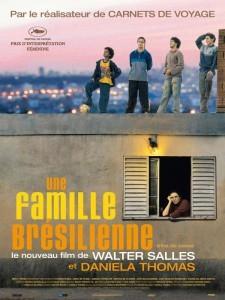 une-famille-bresilienne-225x300